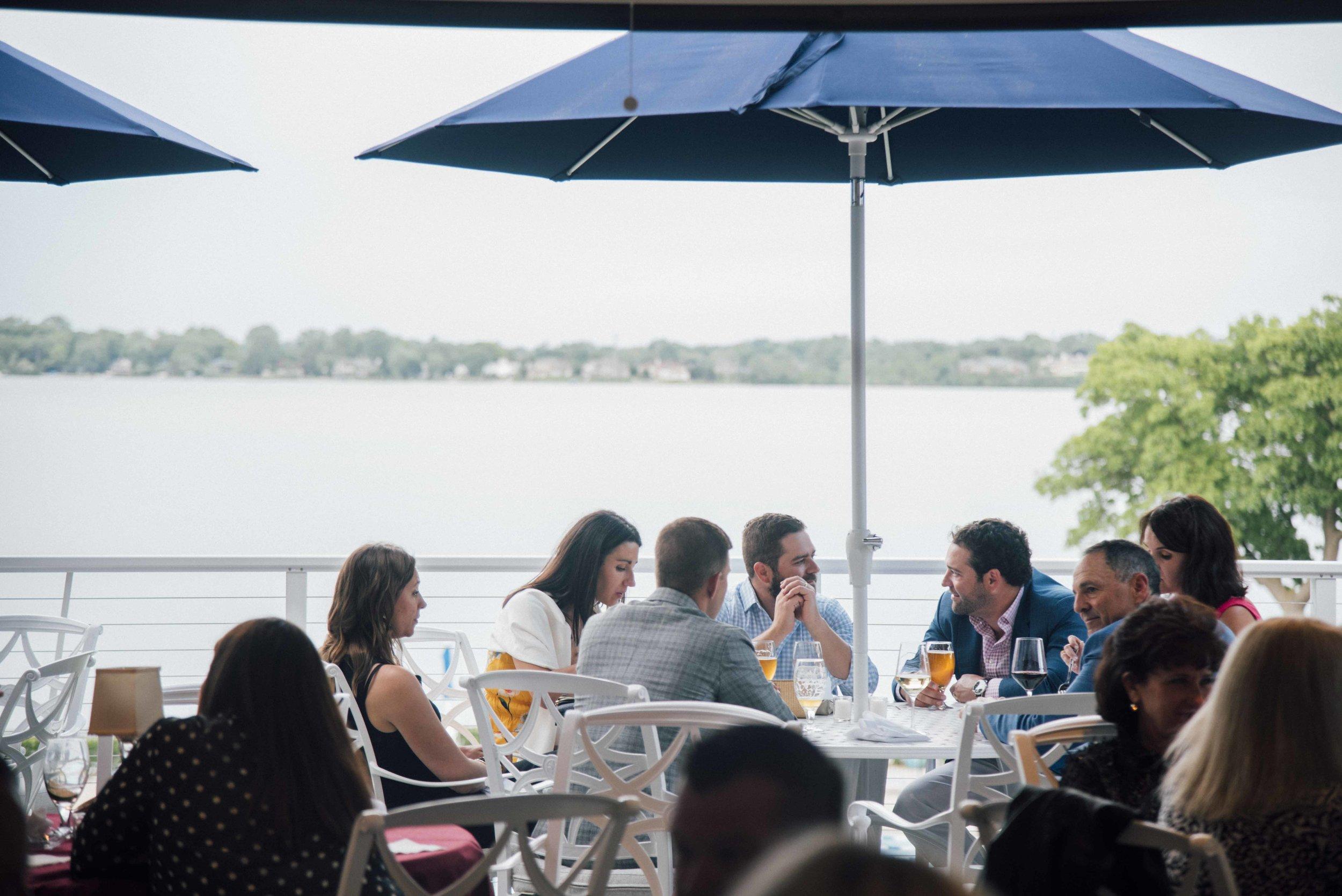 *Ochard Lake Golf Dinner 2019 173.jpg
