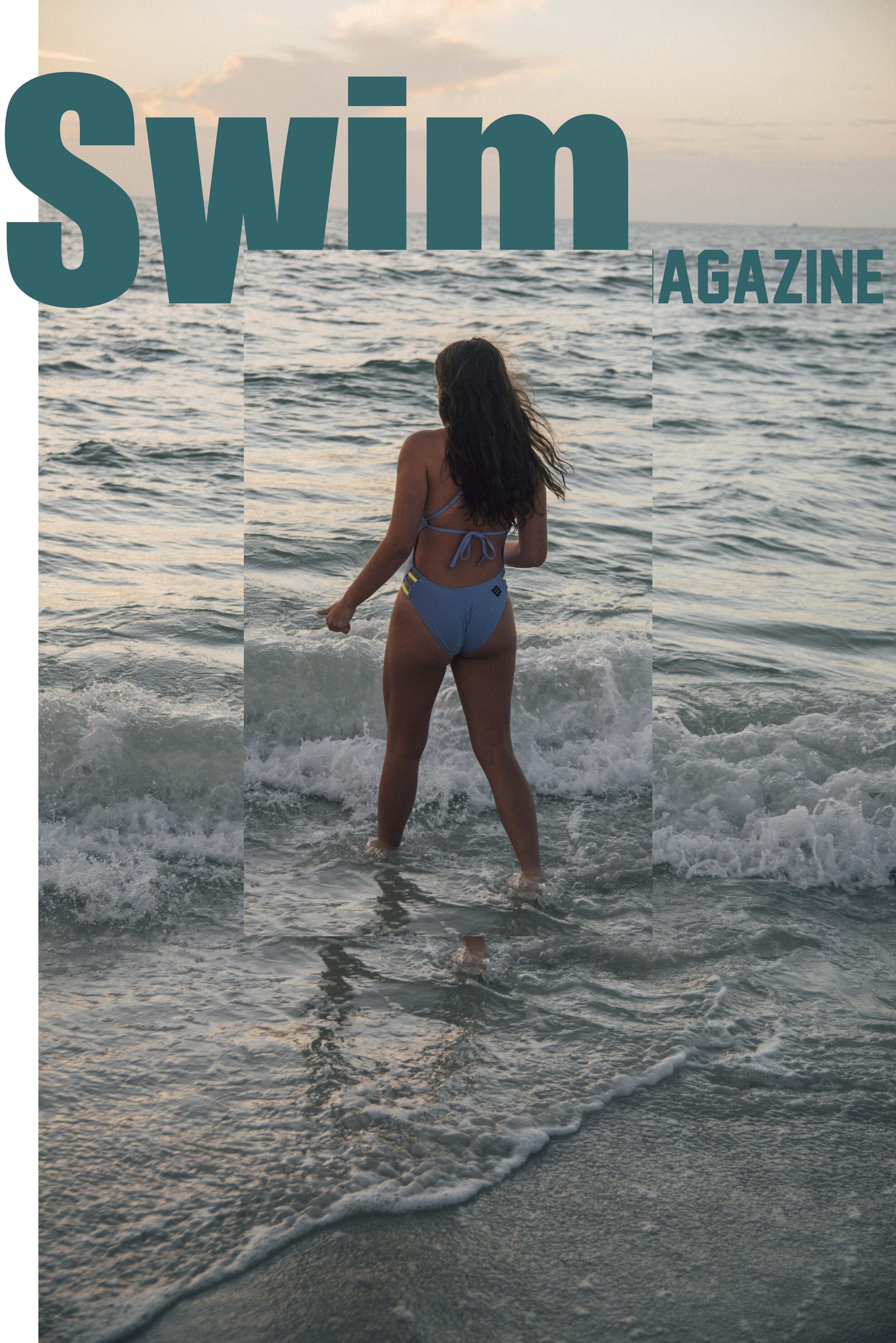 swim mag2.jpg