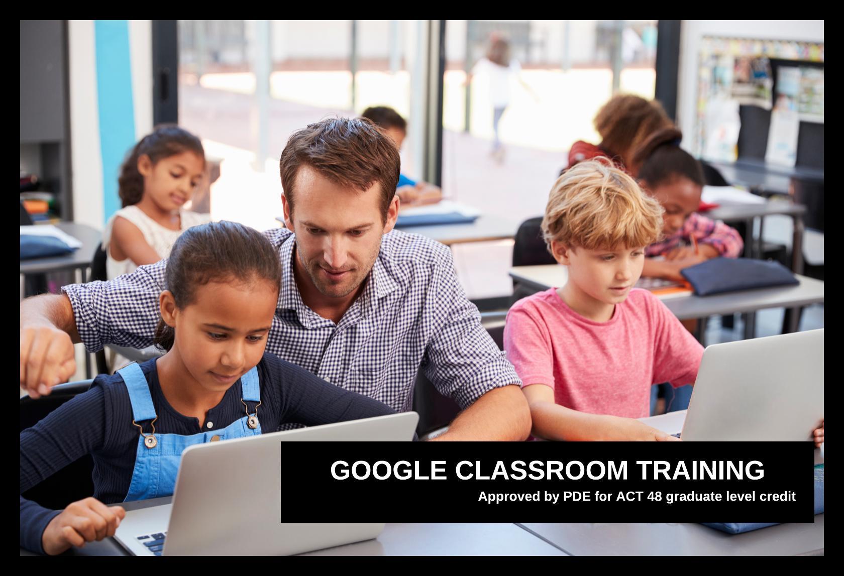 Google Classroom 1.png