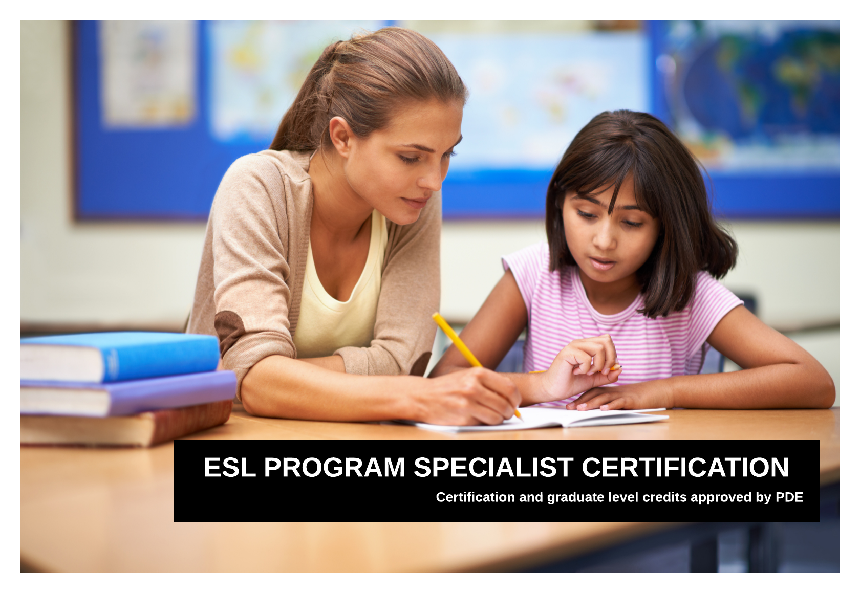 ESL adviser_program specialist.png