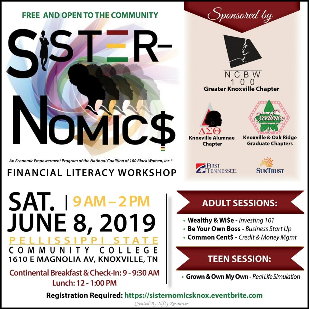 Final Sisternomics Flyer.JPG
