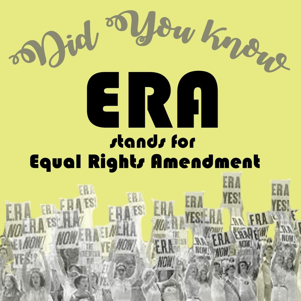 ERA+-+Did+You+Know+ERA+Stands+For.jpg