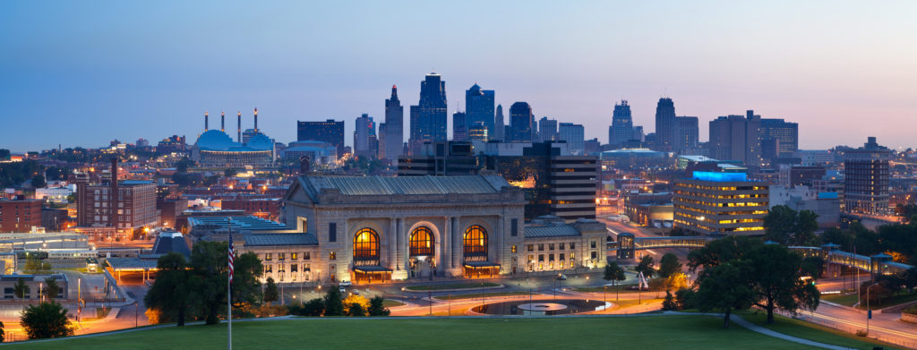 Kansas-City-Mo-1024x391.jpg
