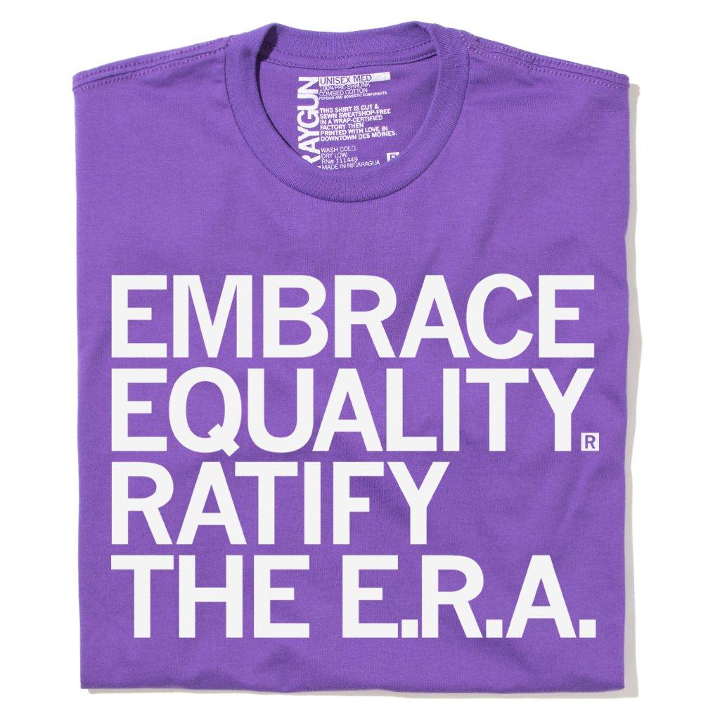 24299_5c76b10ff16a29.71151397_embrace-equality-ratify-the-era-folded_24a46ac8-b4f0-4854-a1d7-36043ffa9d51_1500x.jpg
