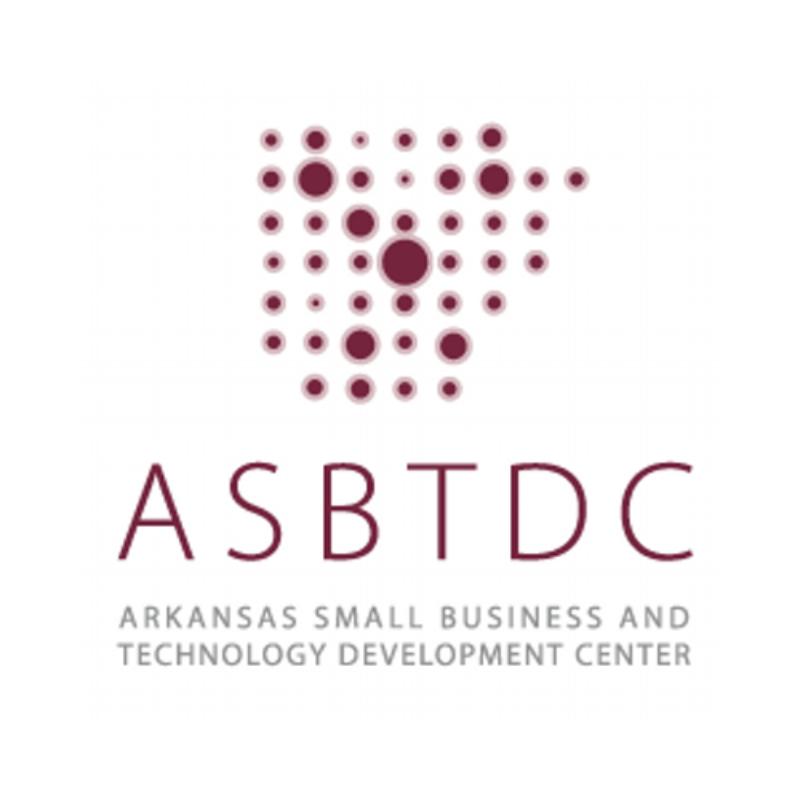 ASBTDC_Square.png