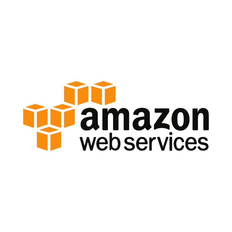 amazonwebservices.png