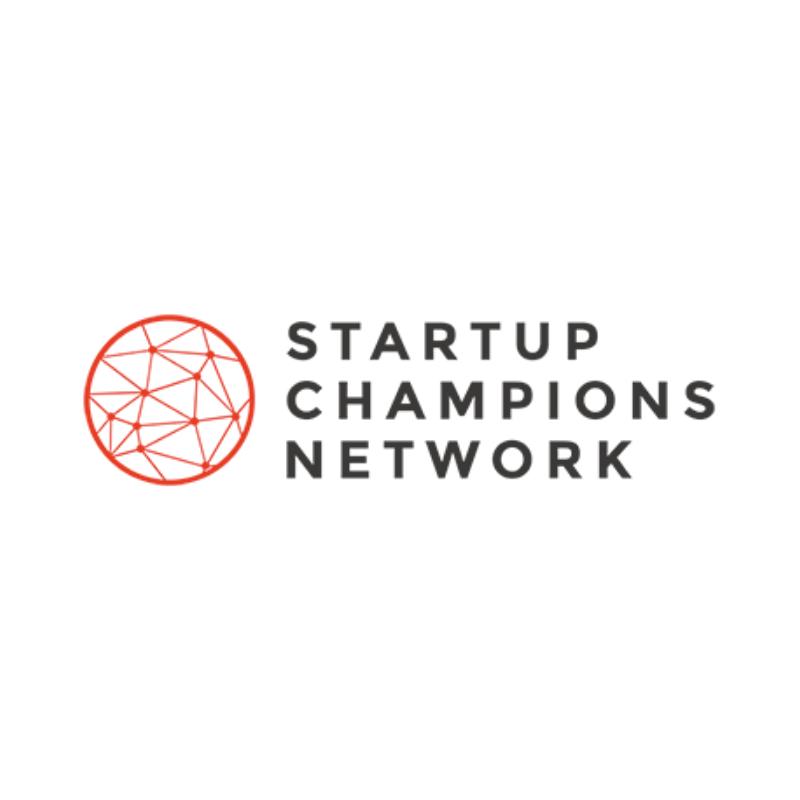 startupchampionsnetwork.png