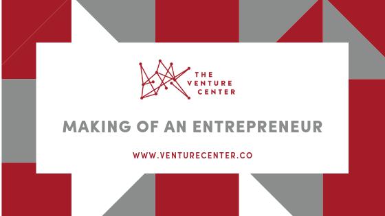 MakingofanEntrepreneur (1).png