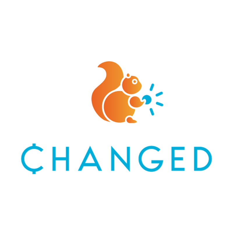 ChangEd - Chicago, IL