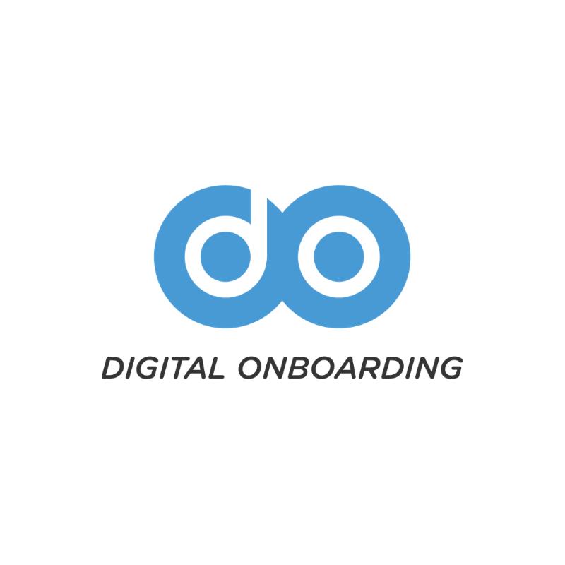 Digital Onboarding, Boston, MA