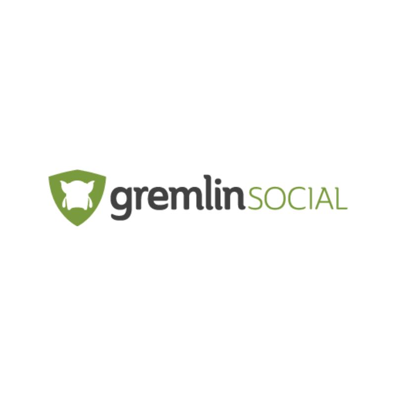 Gremlin Social - St. Louis, MO