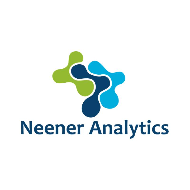 Neener Analytics - Sunnyvale, CA