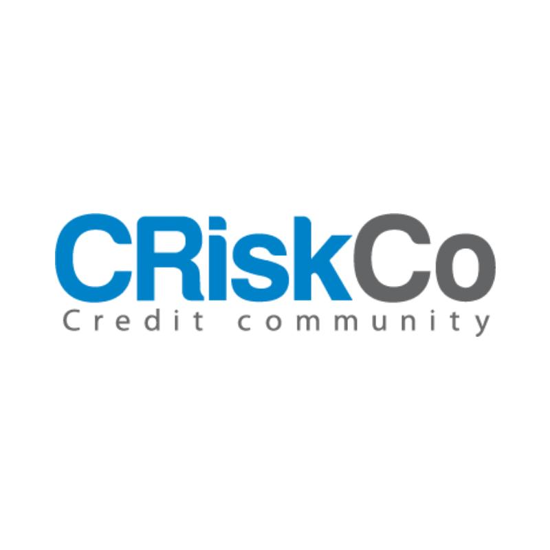 CRiskCo.png