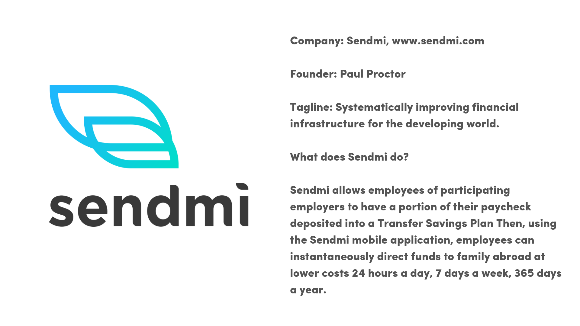 Copy of Copy of Blog_FounderFeature_Adlumin (1).png