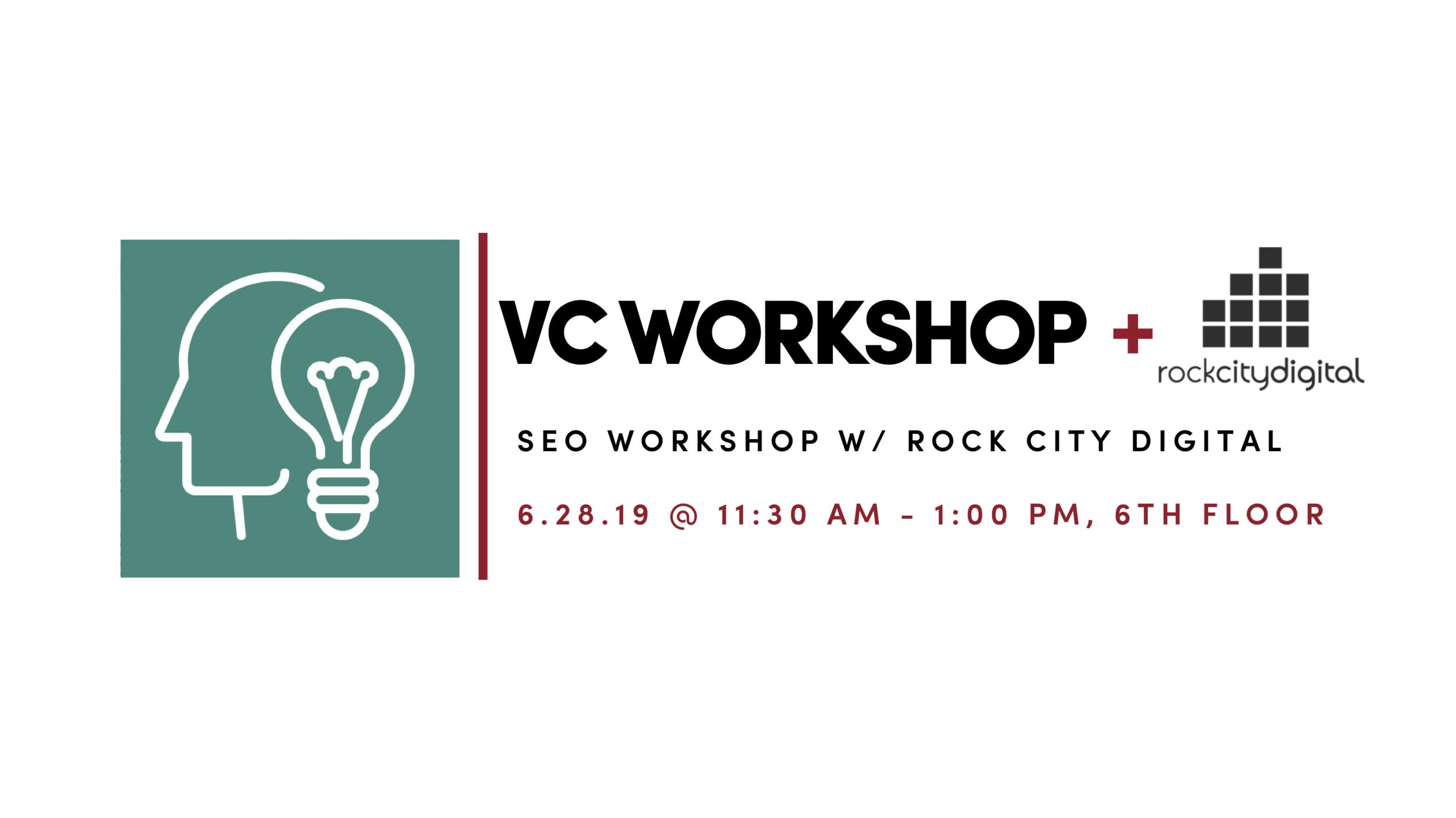 RCD workshop June.png