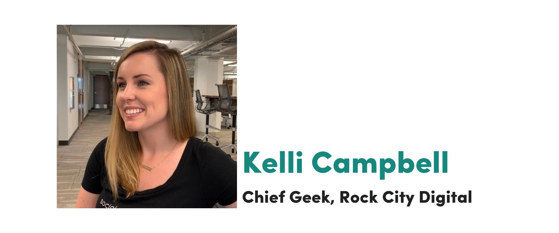 MentorshipProgram_KelliCampbell (1).png