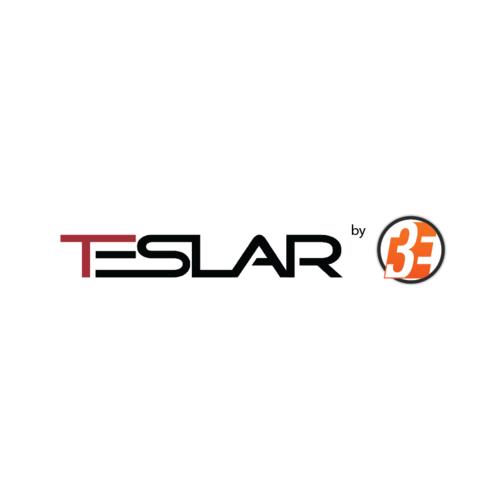 Teslar3E.png