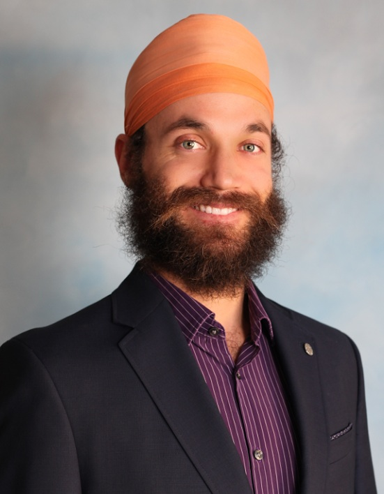 MK Decisions'S Har Rai KHALSA Q&A - As The Venture Center prepares for the ICBA ThinkTECH Accelerator 2.0, we're looking back at the men and women who made the first ThinkTECH Accelerator so successful. Har Rai Khalsa, CEO & Founder of MK Decision, is one of those entrepreneurs who made the most of the experience, and MK Decision continues to find success in the market. Check out his story below, and if you know a startup that's offering solutions for community banks, send them our way – they can apply for the ICBA ThinkTECH Accelerator 2.0 until September 30 at venturecenter.co/icbathinktech. Maybe they will be the next MK Decision!