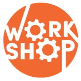 worshop+calendar+%283%29.jpg