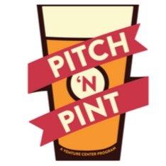 PitchNPintCalenad+%281%29.jpg