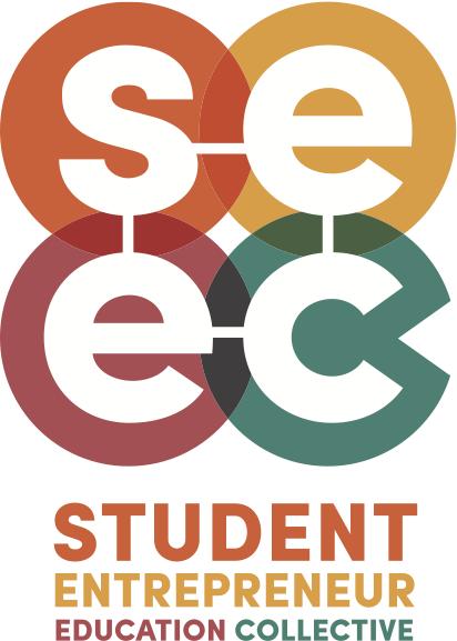 VC_SEEC Logo.png