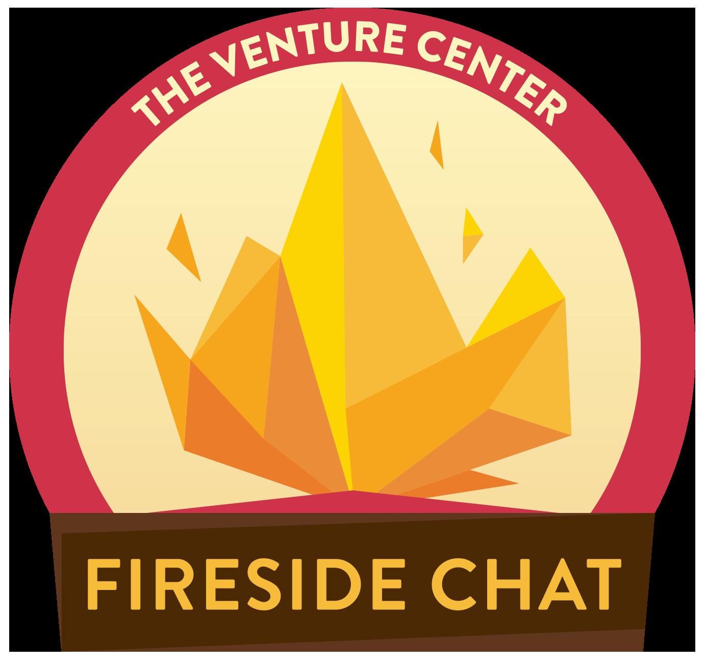 VC Fireside Chat_logo.png