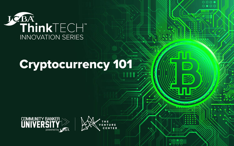 cryptocurrency-101.jpg