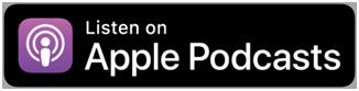 ApplePodcastLogo-2.png