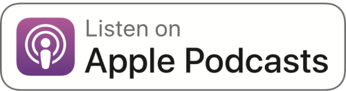 apple-podcast-png-who-is-a-brian-this-experiment-attempts-to-answer-brian-questions-by-having-a-brian-interview-other-people-named-brian-it-s-a-podcast-and-now-2652.png