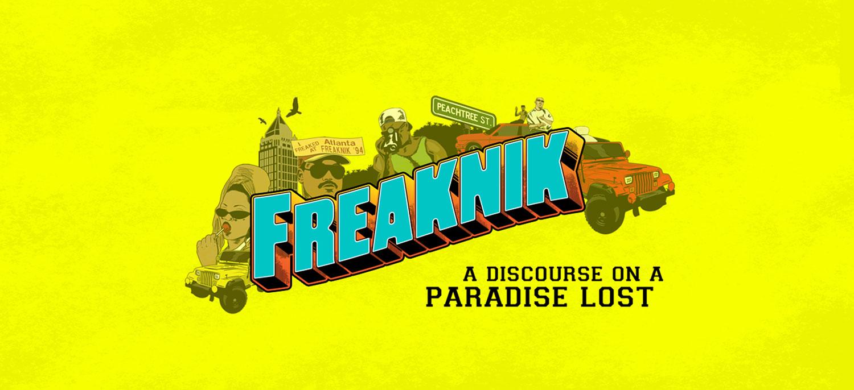 FreaknikHomeBannerDesktop.jpg