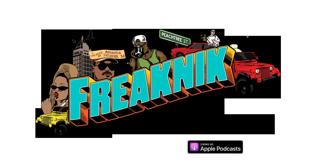 FreaknikClear2-2.png