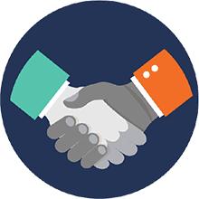 Reselling Partner -