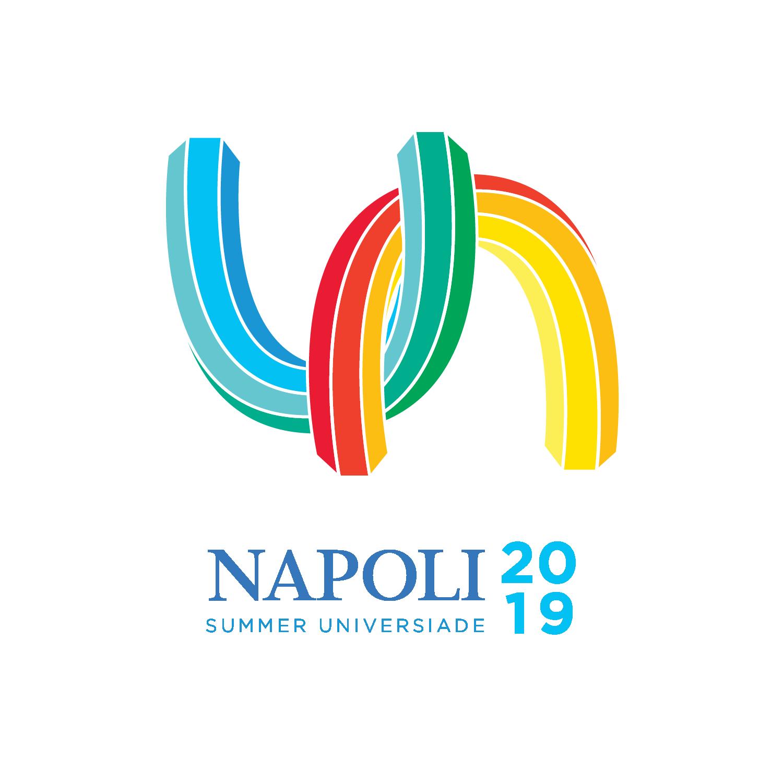 The Universiade games
