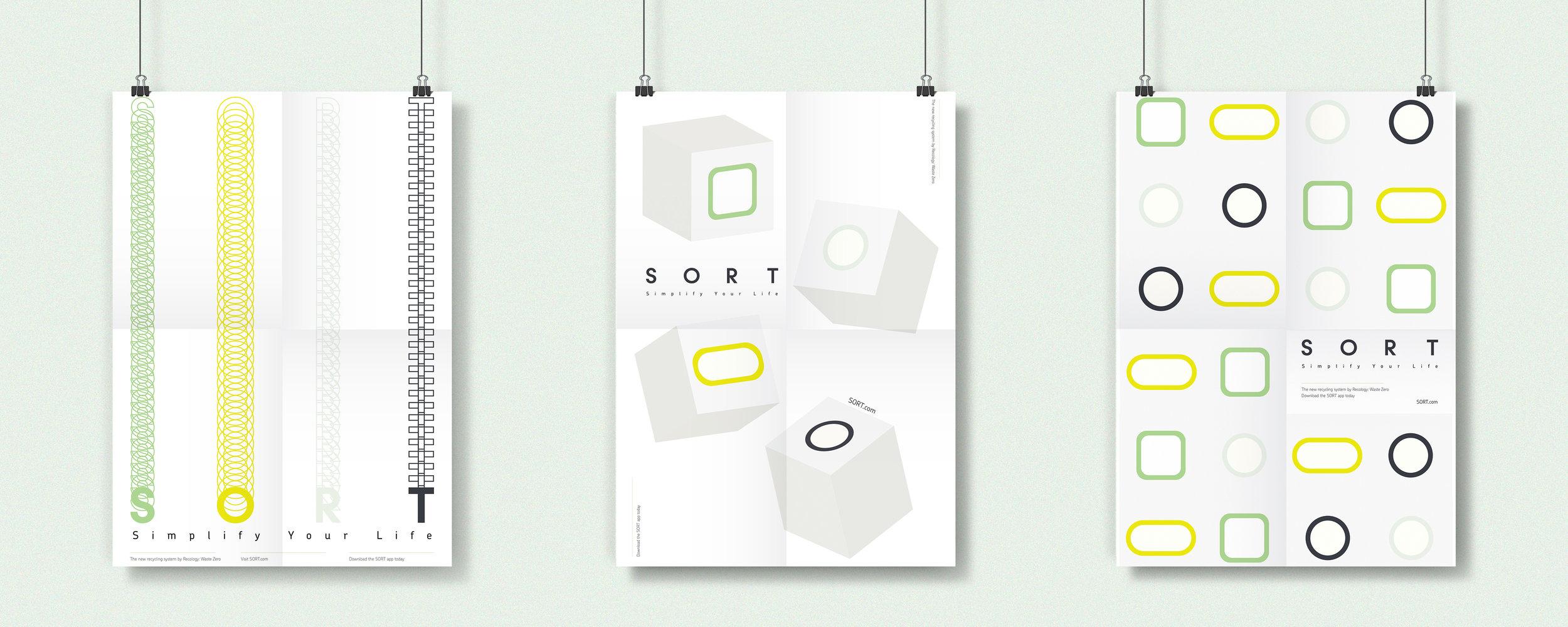 Sort Promo Posters Mockup.jpg