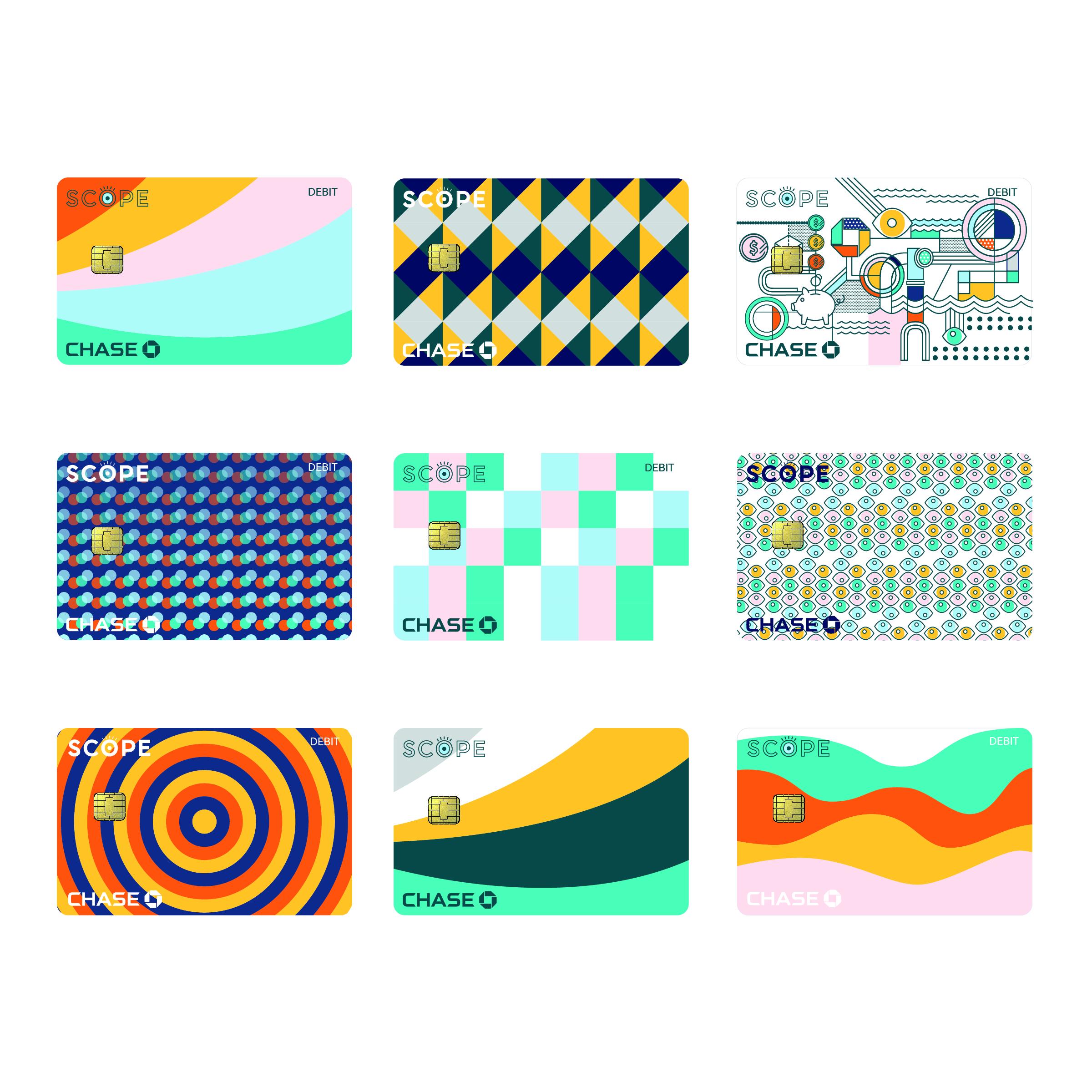 Credit Card Designs Grid-01.jpg