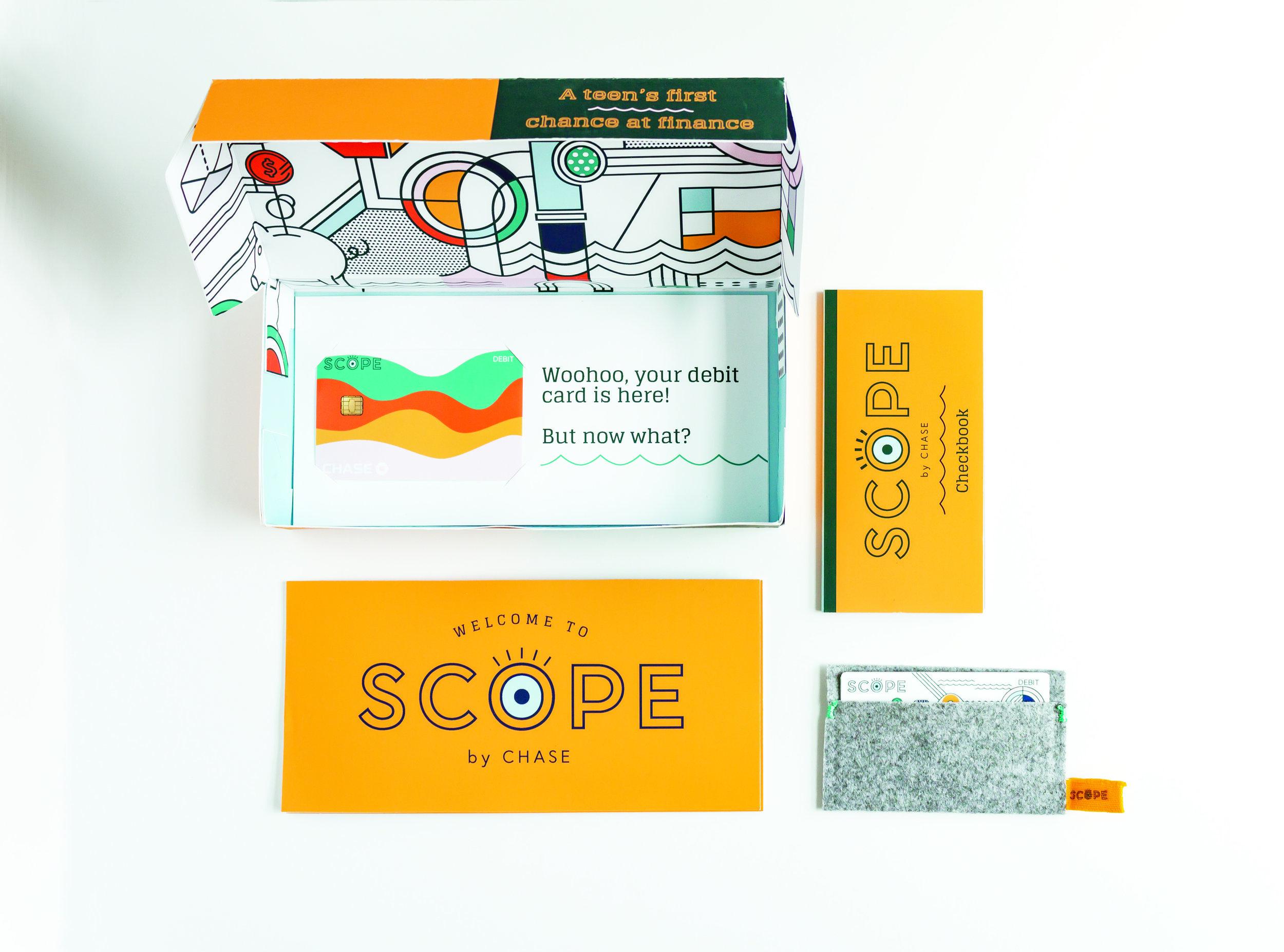 Scope Welcome Package Inside.jpg