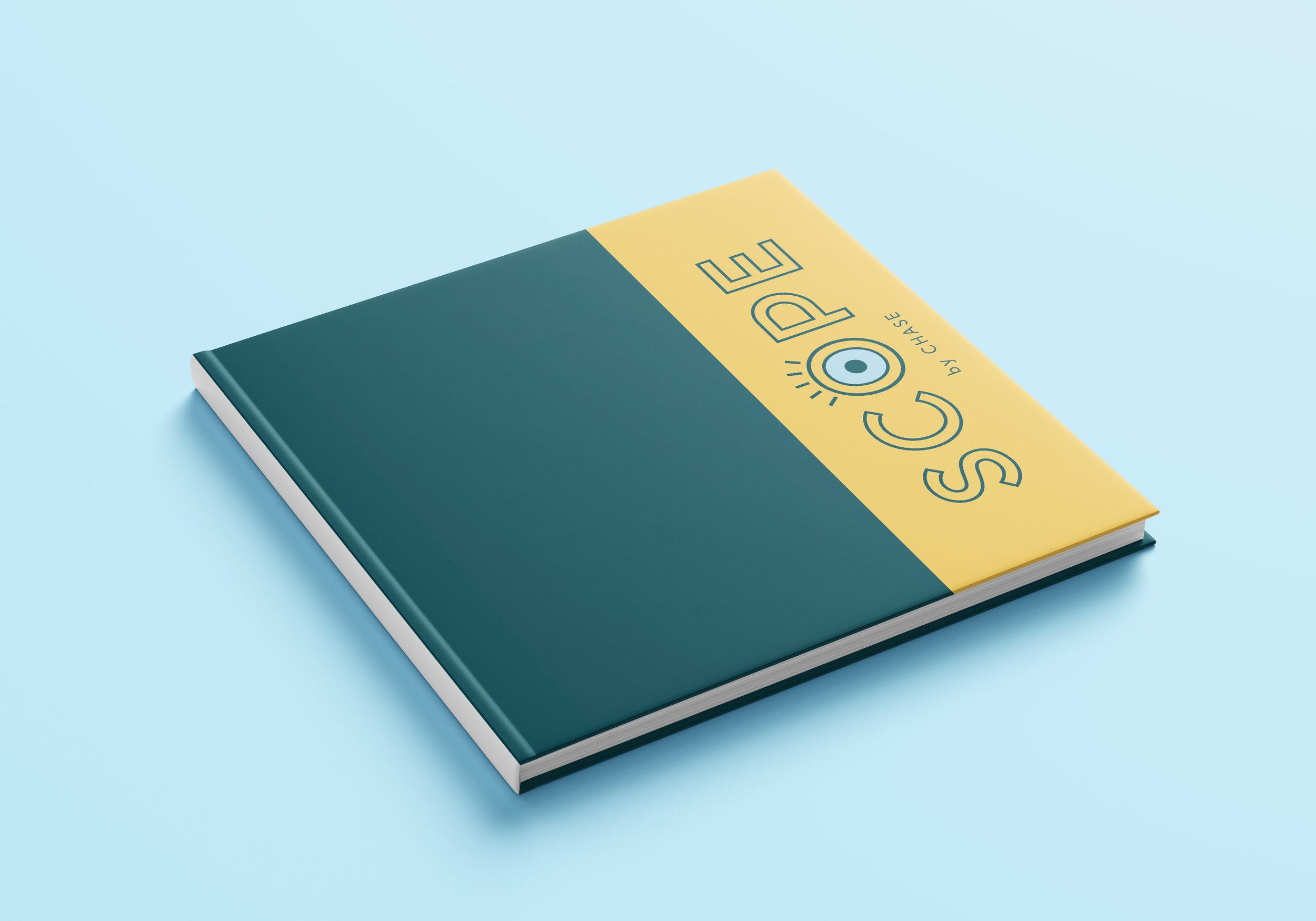 SCOPE book Cover mockup.jpg