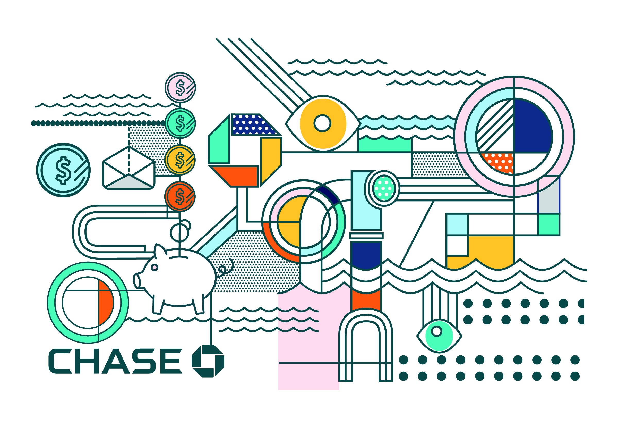The Design-01.jpg