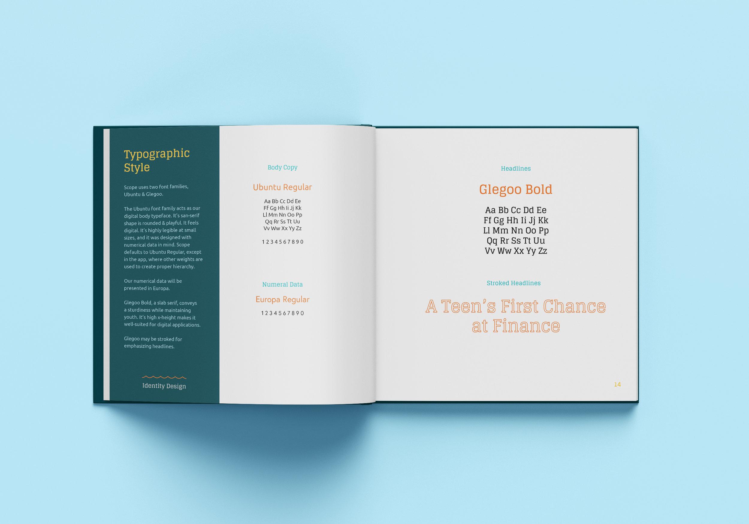 Typographic Style.jpg