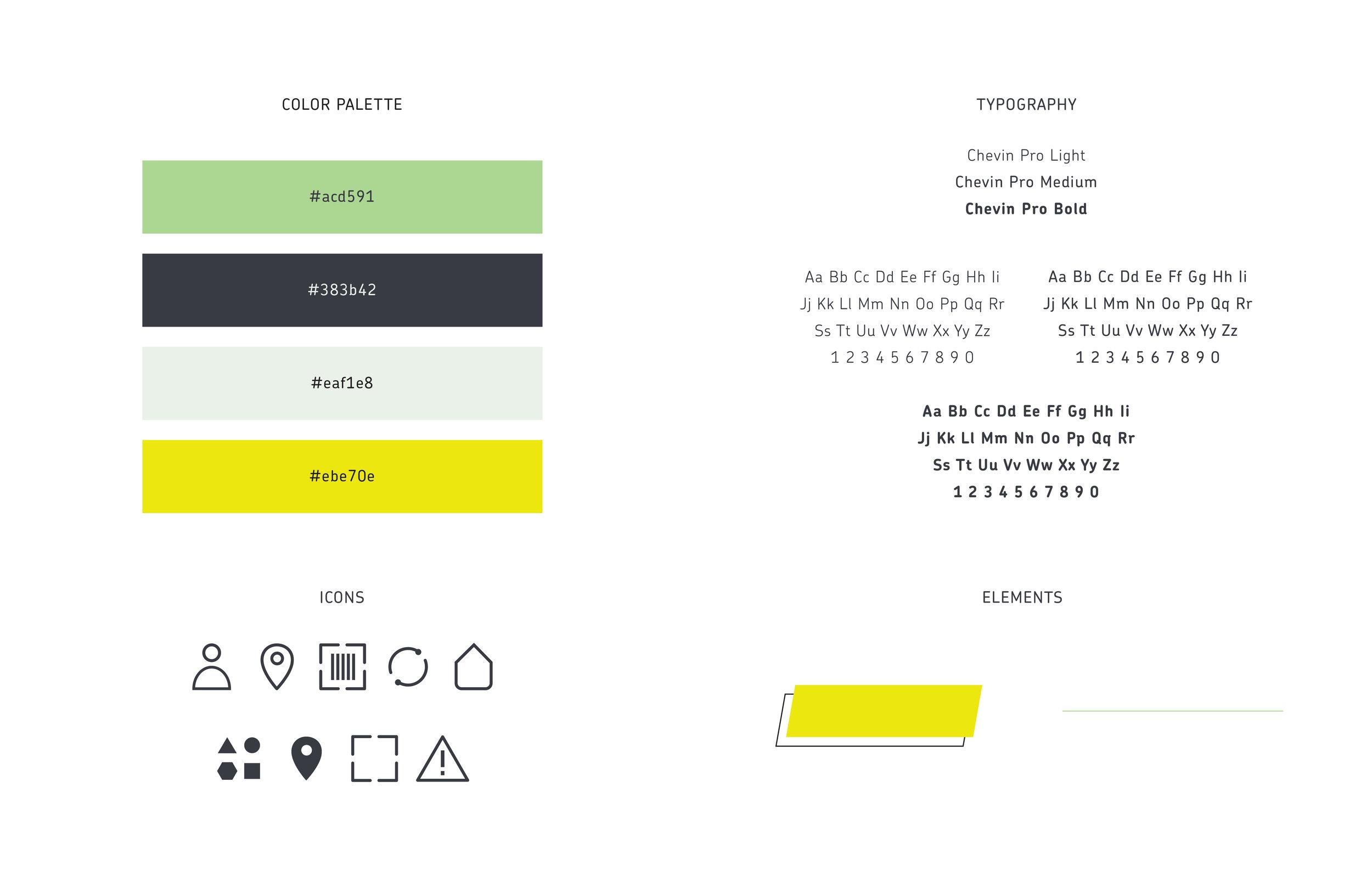Identity-1.jpg