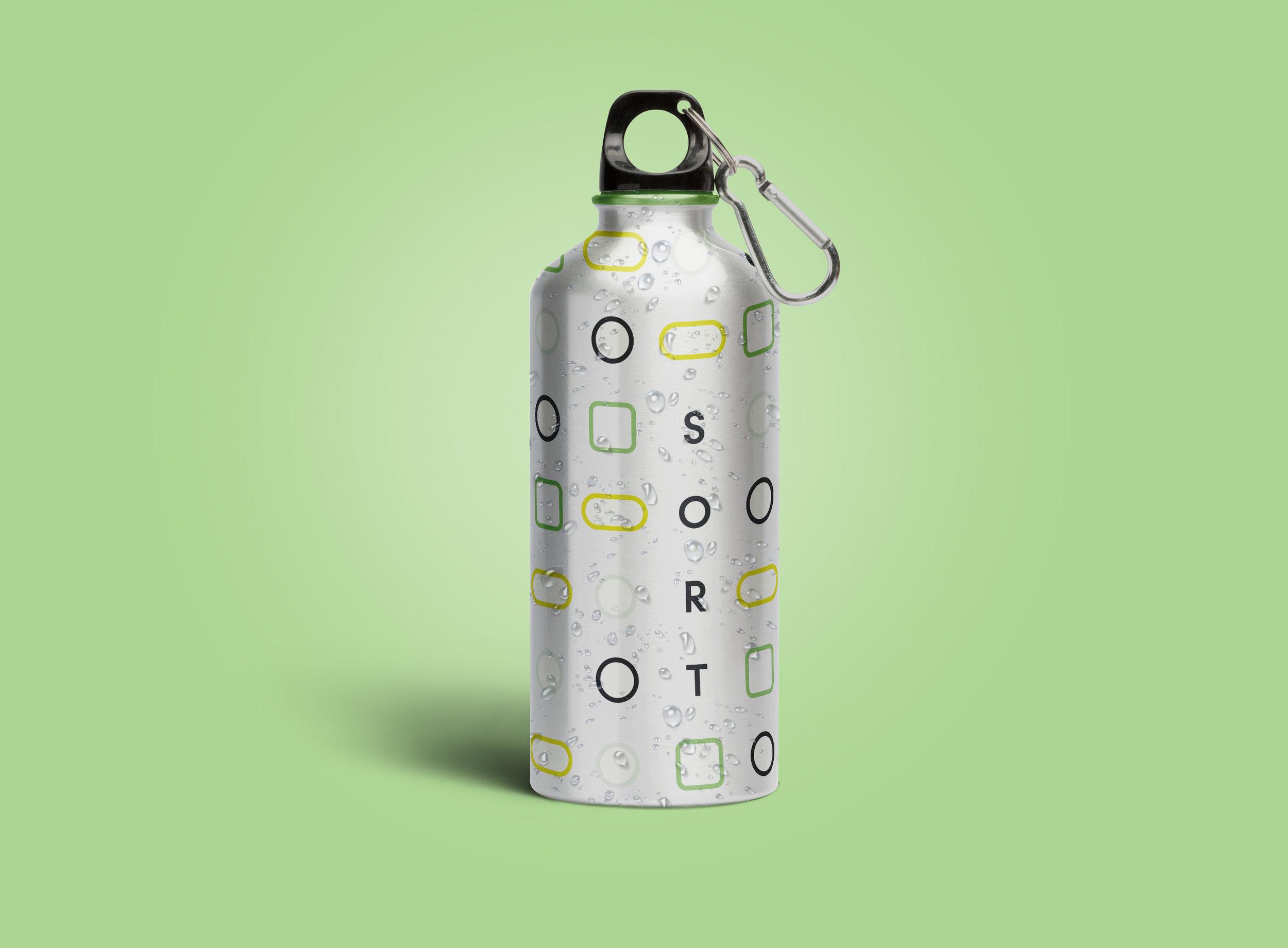Promtional Aluminum Water Bottle.jpg