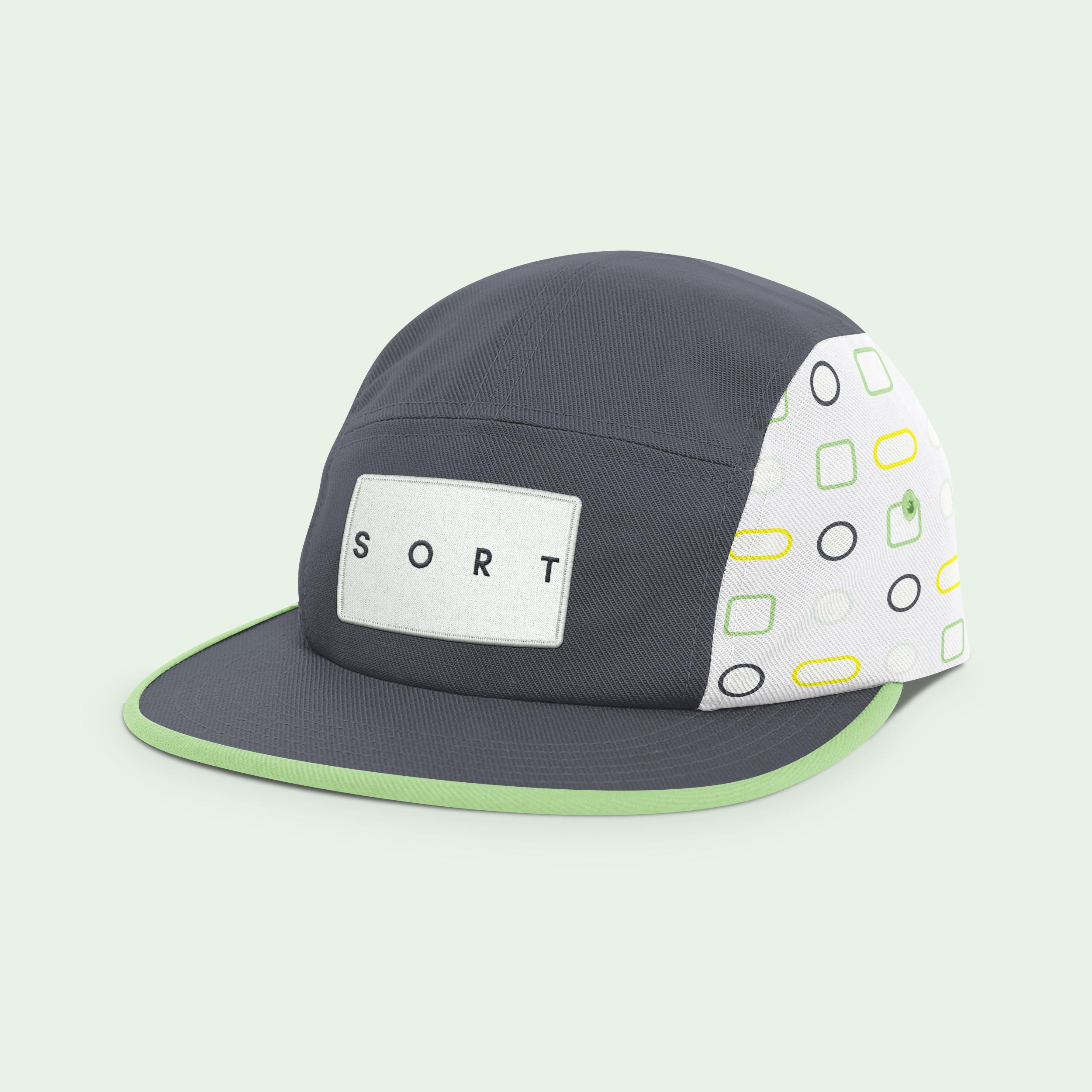 Promotional Hat.jpg