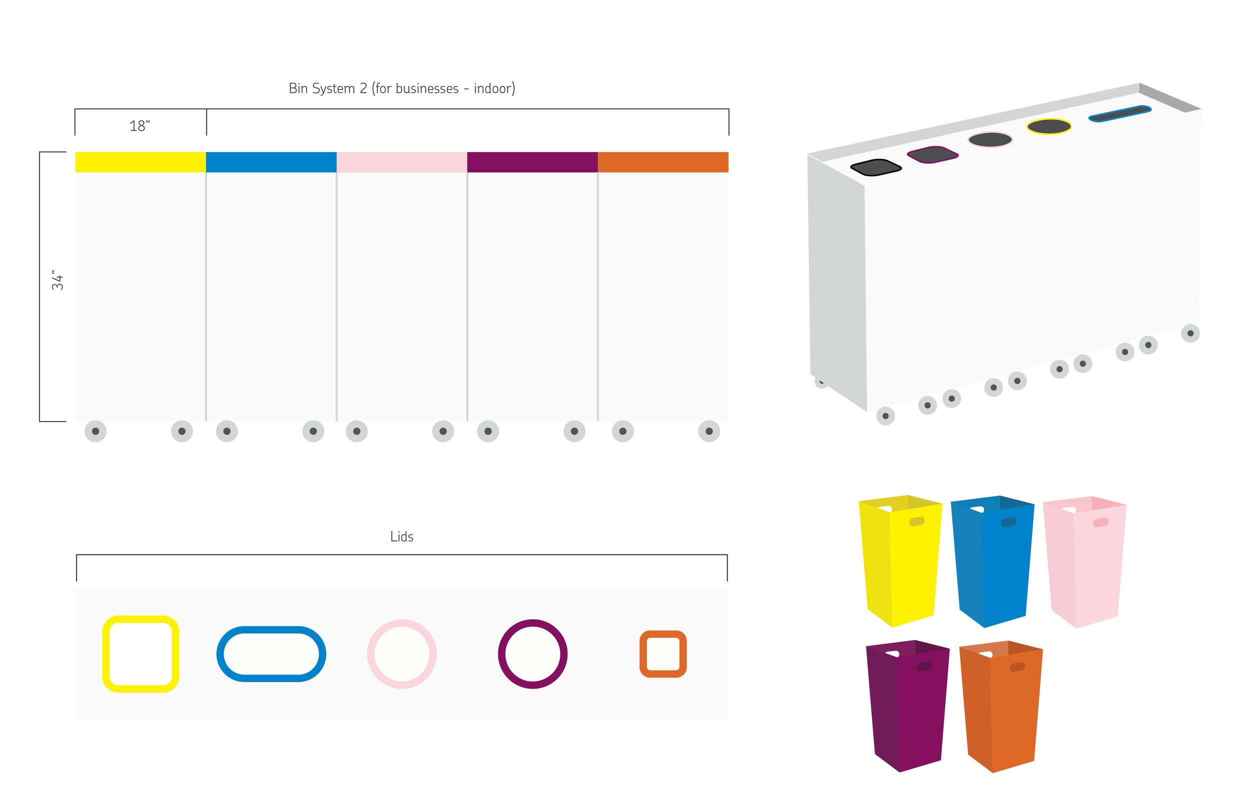 Bin System-07.jpg