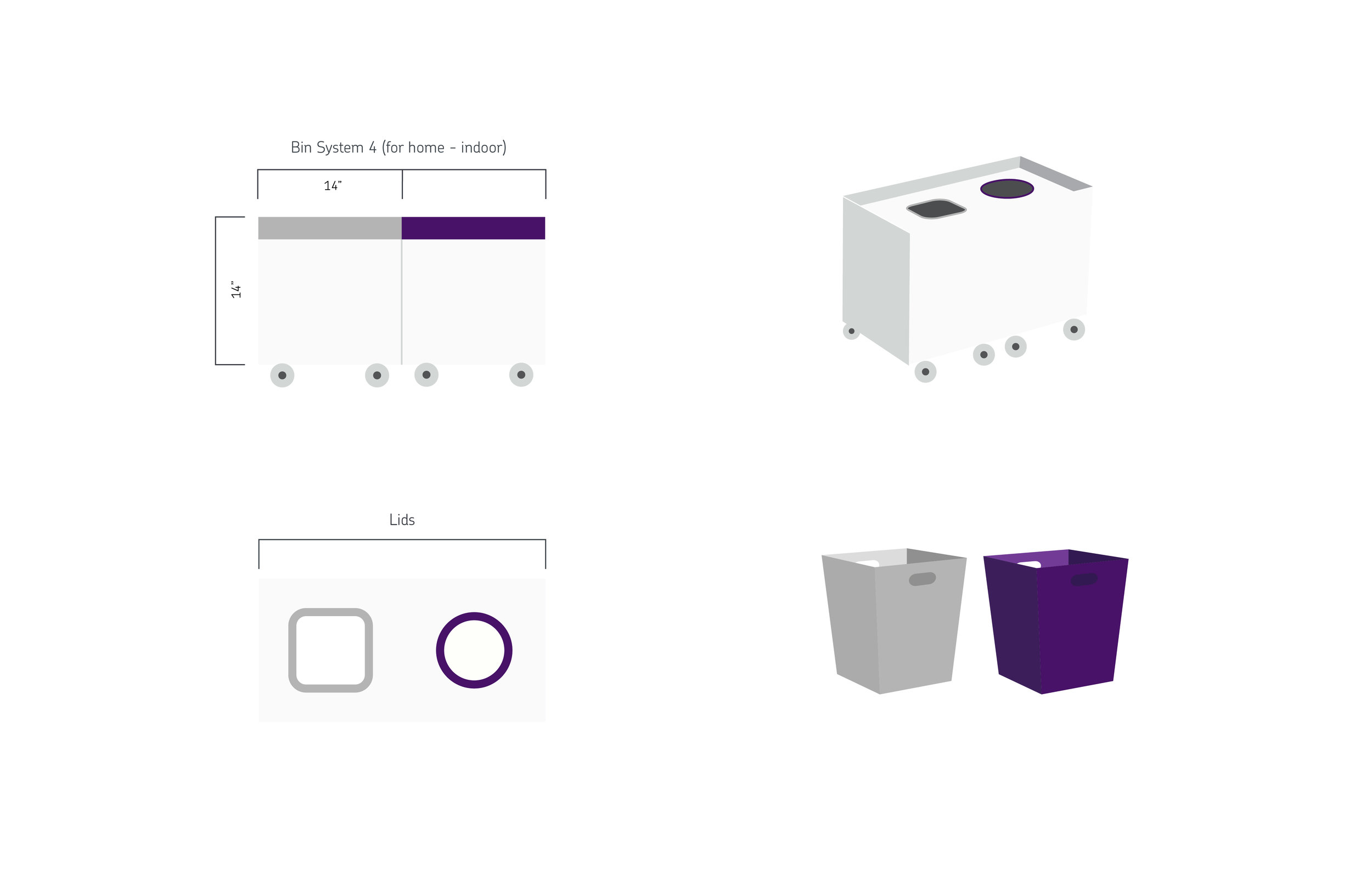 Bin System-10.jpg