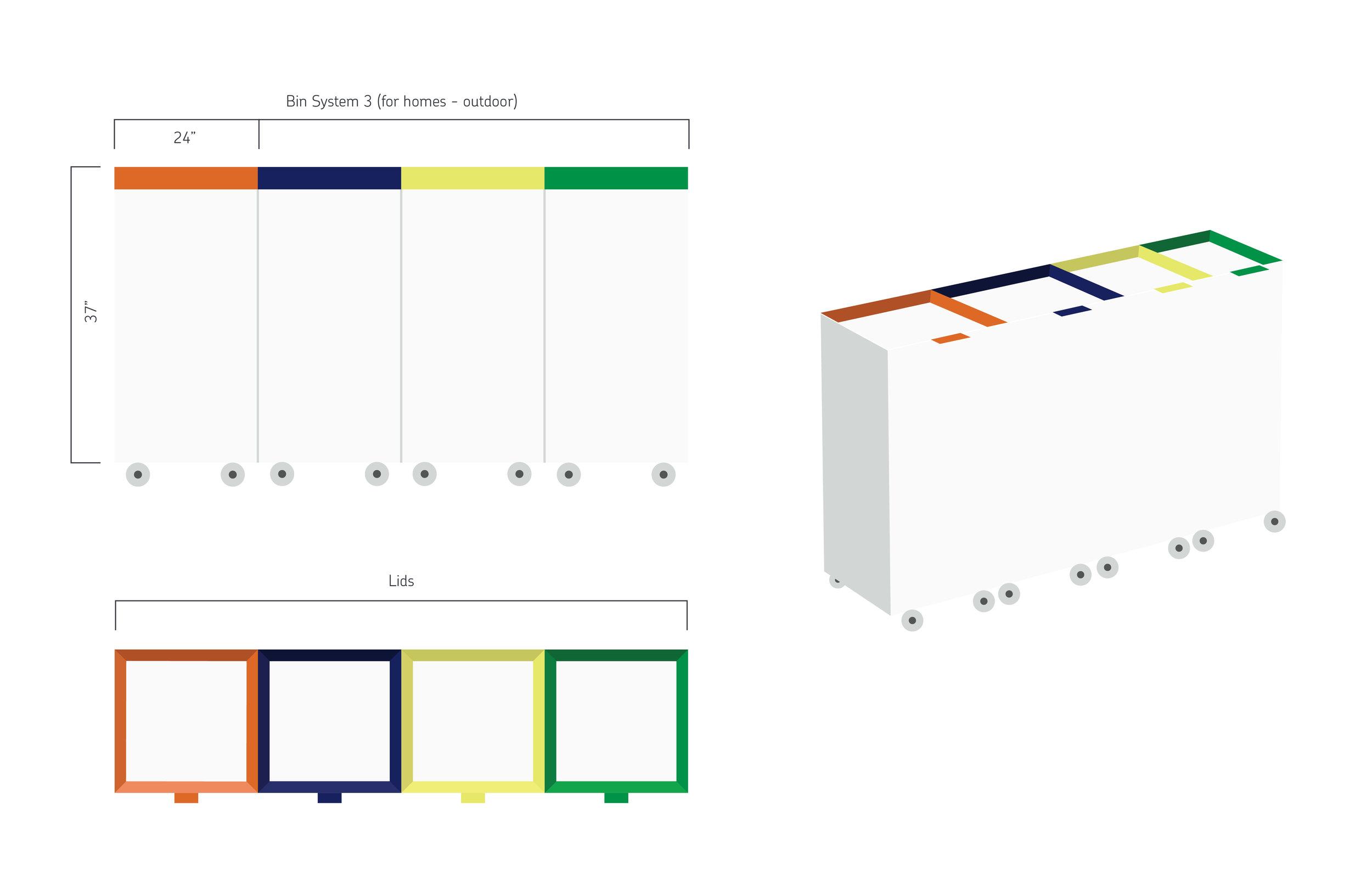 Bin System-09.jpg