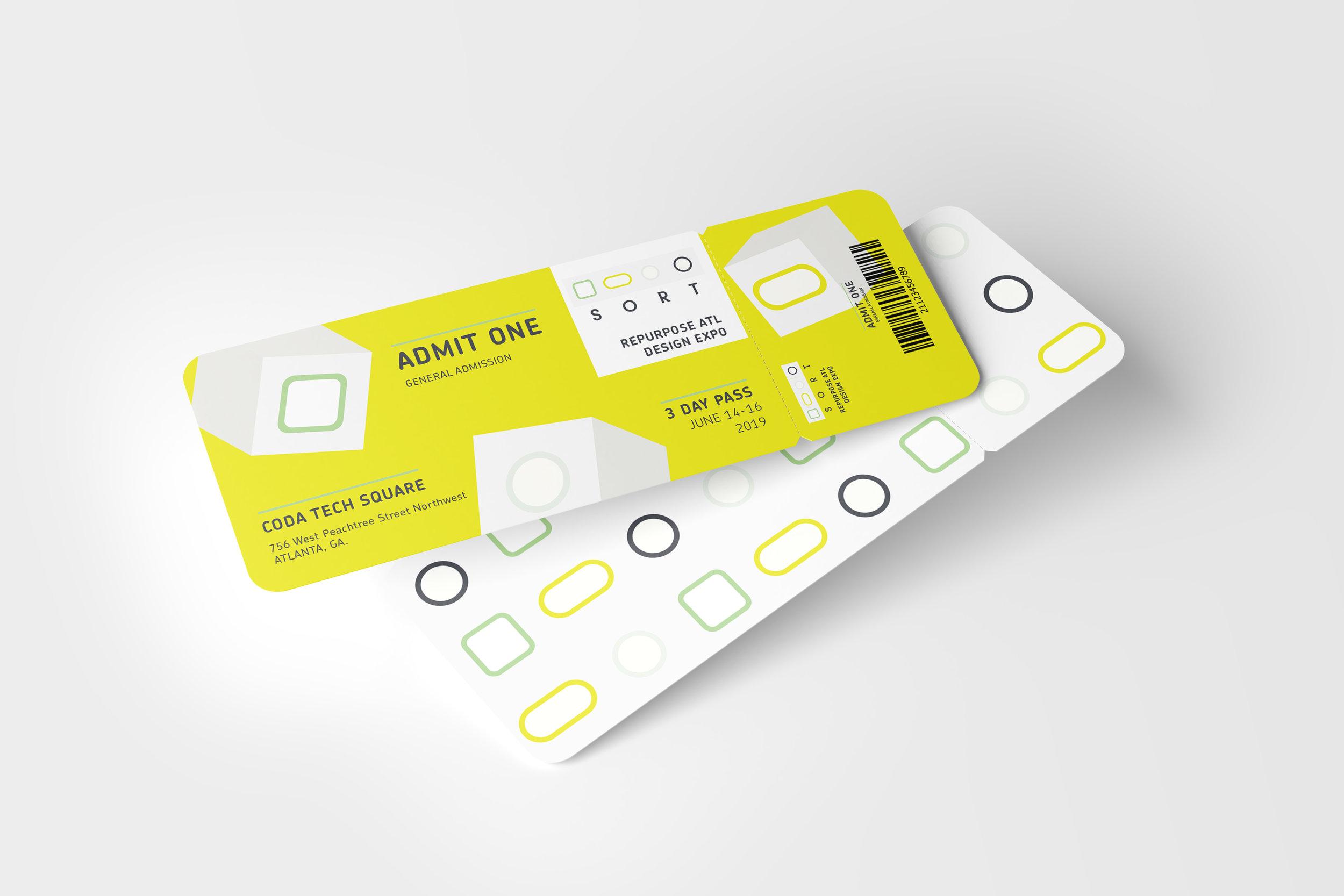 Ticket Design 1.jpg