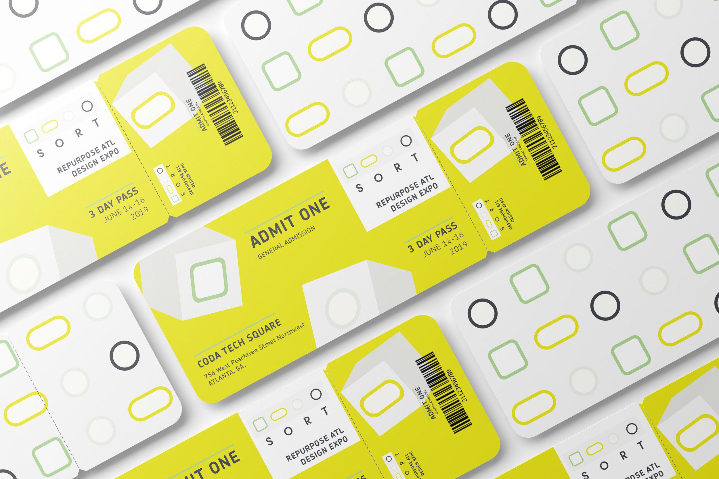 Ticket Design 2.jpg