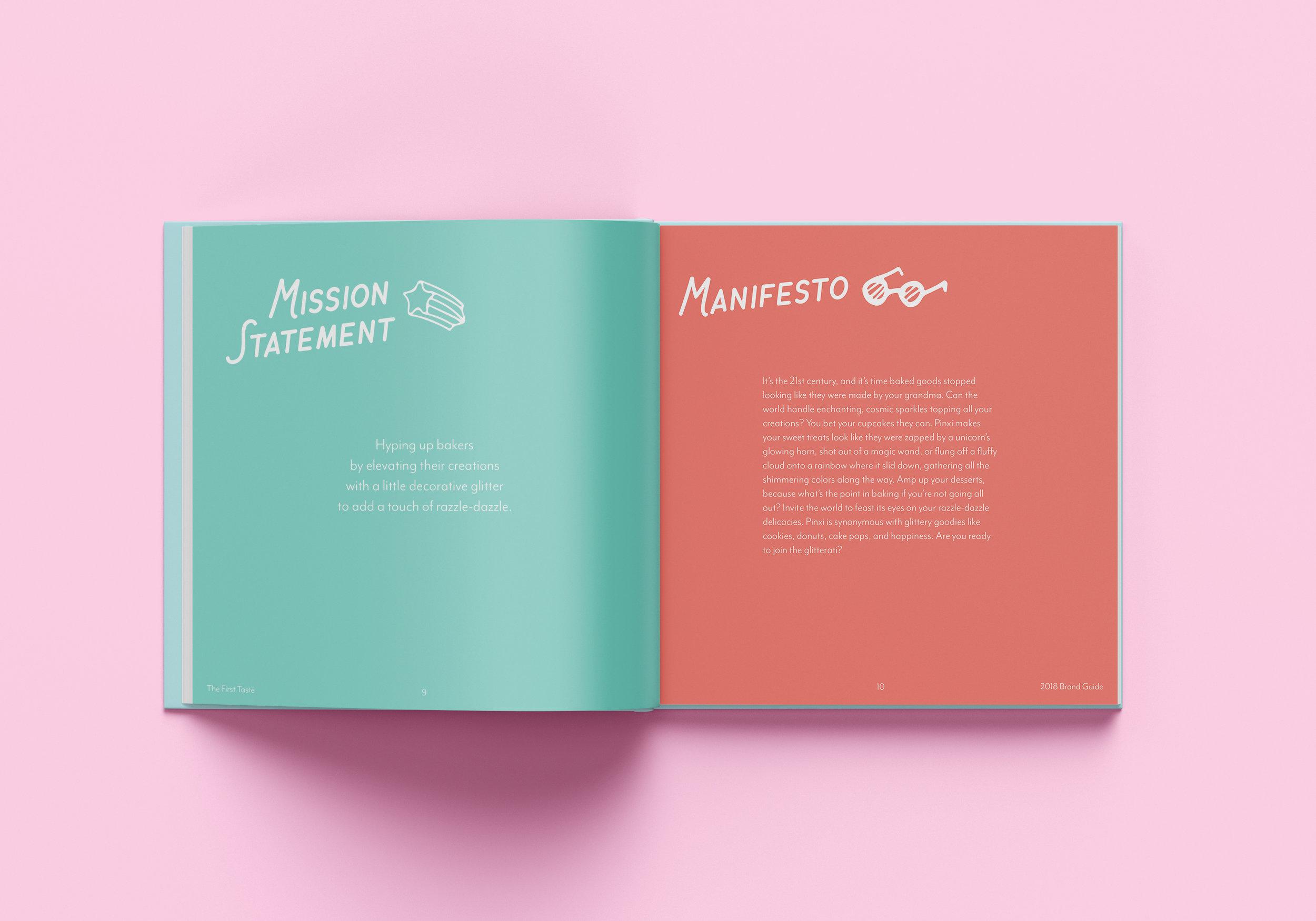 MissionStatement_Manifesto Mockup.jpg