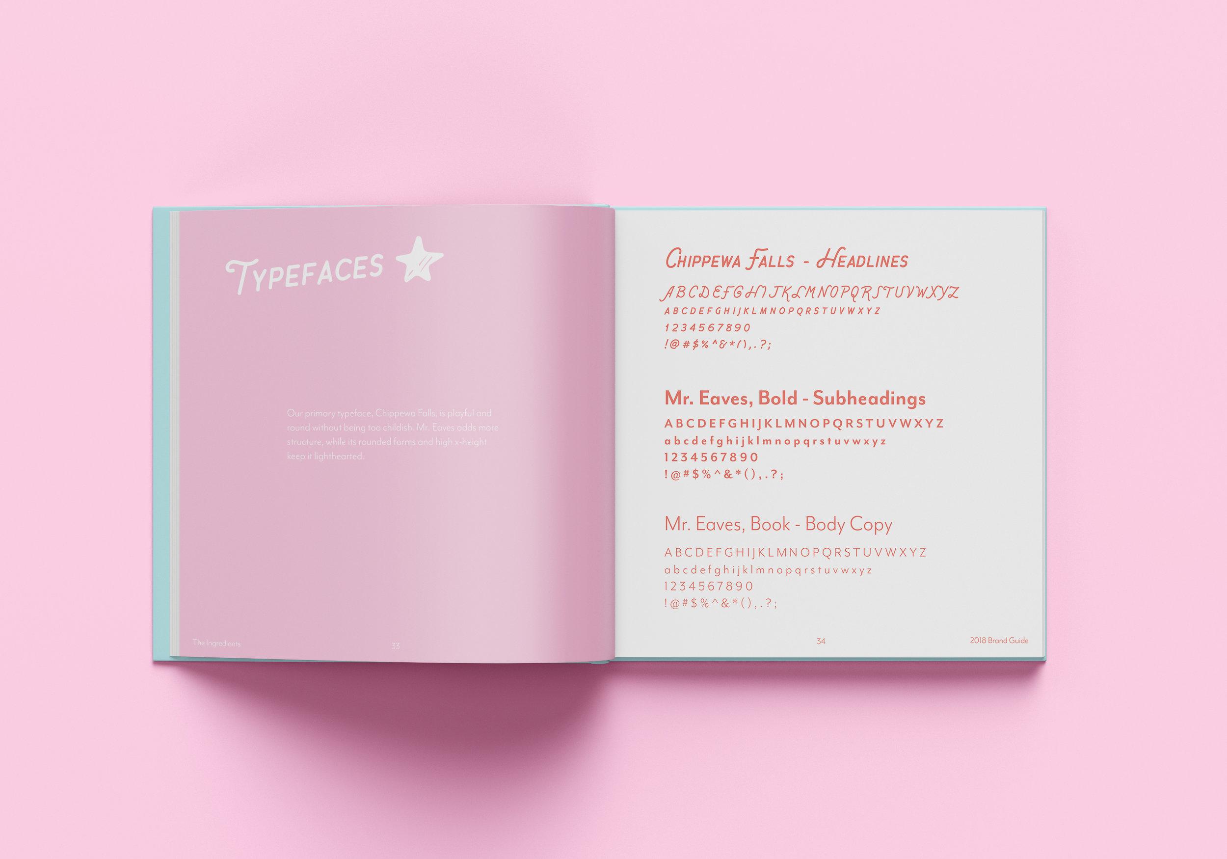 Typefaces.jpg