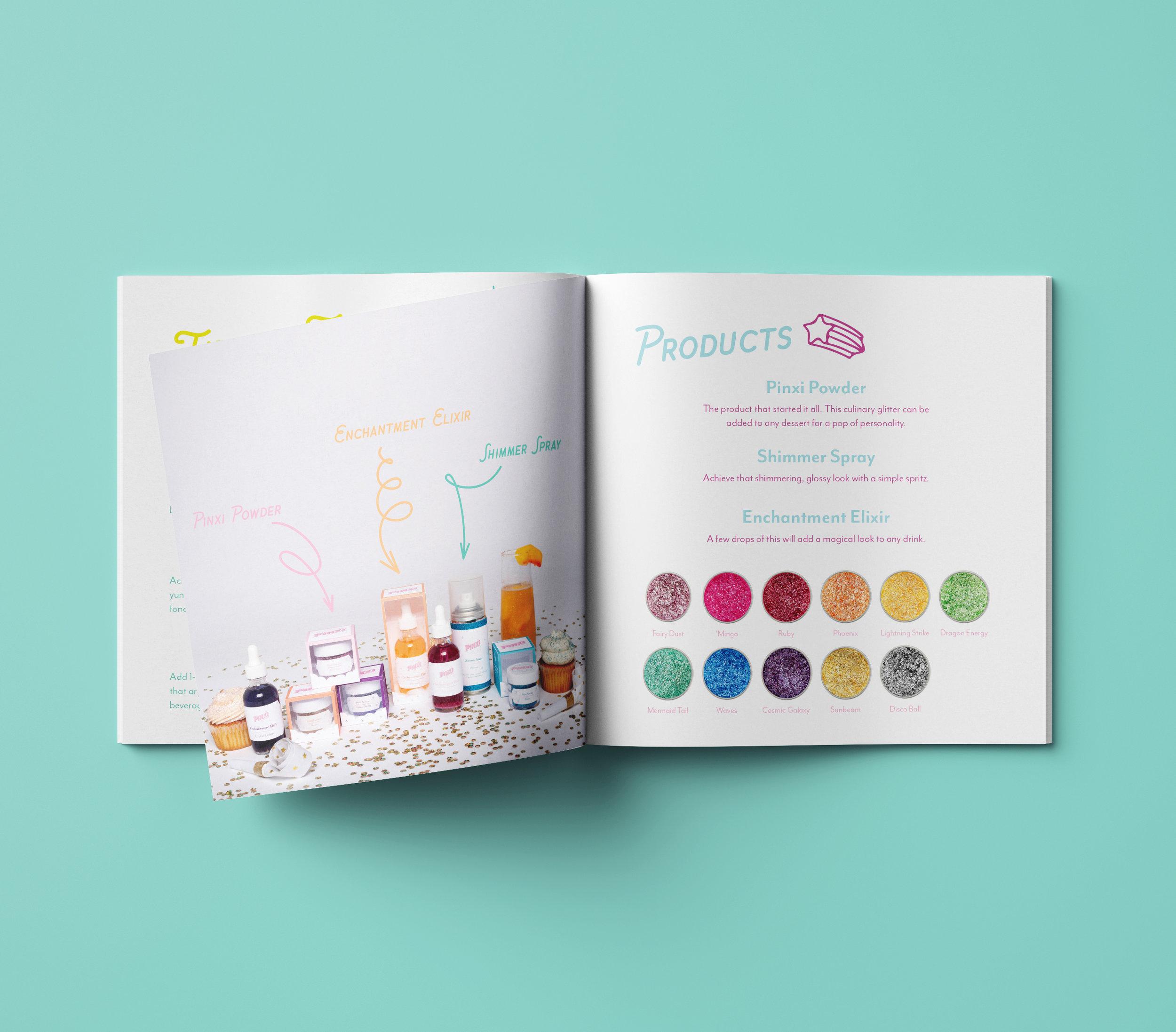 Products mockup.jpg